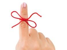 ribbon-on-finger-reminder-forget