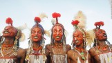 161111151825-wodaabe-tribe-gerewol-super-tease