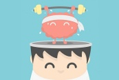 apps-gratuitas-para-entrenar-el-cerebro-de-forma-eficaz