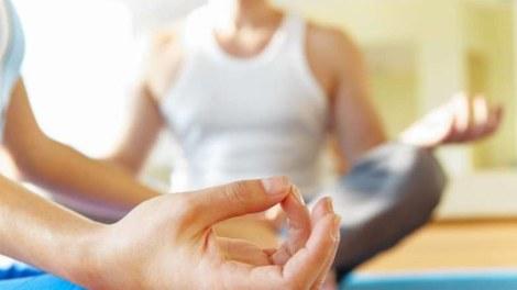 meditation-works