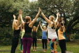 Nola+Tribe+Yoga+-+Audubon+Park+Group+Circle