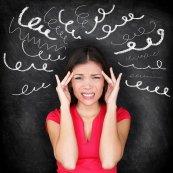 shutterstock_148116878_stress_headache